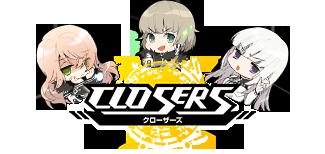 CLOSERS